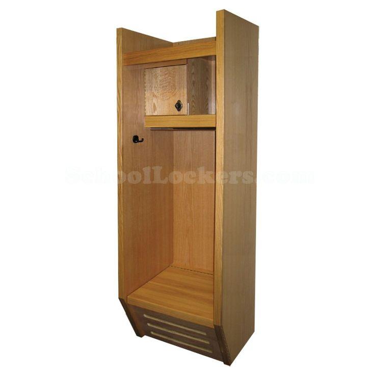 Best ideas about sports locker on pinterest