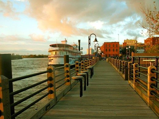 17 best images about wilmington on pinterest uss north for Carolina fish fry wilmington nc