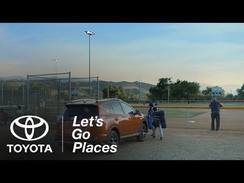 Nice Toyota 2017: Practice   Toyota Sales at the Annual Clearance Event   Toyota  Toyota Buzz