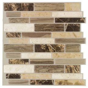 Superb Italy Stone Peel U0026 Stick Wall Tile Awesome Ideas