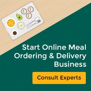 Here Is A Brilliant Startup Idea Of Online Office Food Ordering Delivery Business