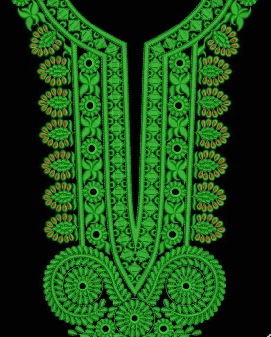 "embroidery design buy sell and service, ""embroidery design "" sell and buy at here. upload your 'embroidery design' and download any design free,"