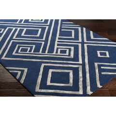 CHB-1010 - Surya | Rugs, Pillows, Wall Decor, Lighting, Accent Furniture, Throws, Bedding
