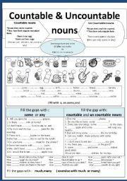 250 most common english nouns pdf