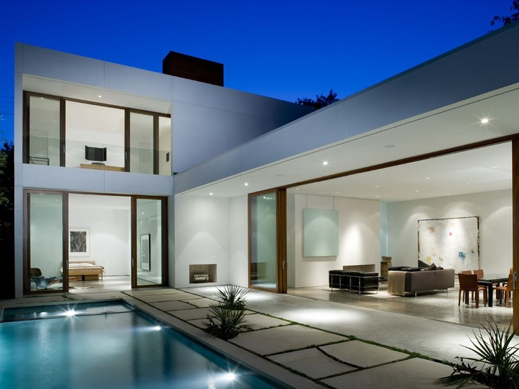Modern Architecture Dallas 50 best member projects images on pinterest | dallas, architects