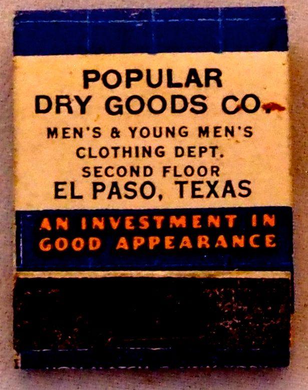 Graphic Design Shops El Paso Tx