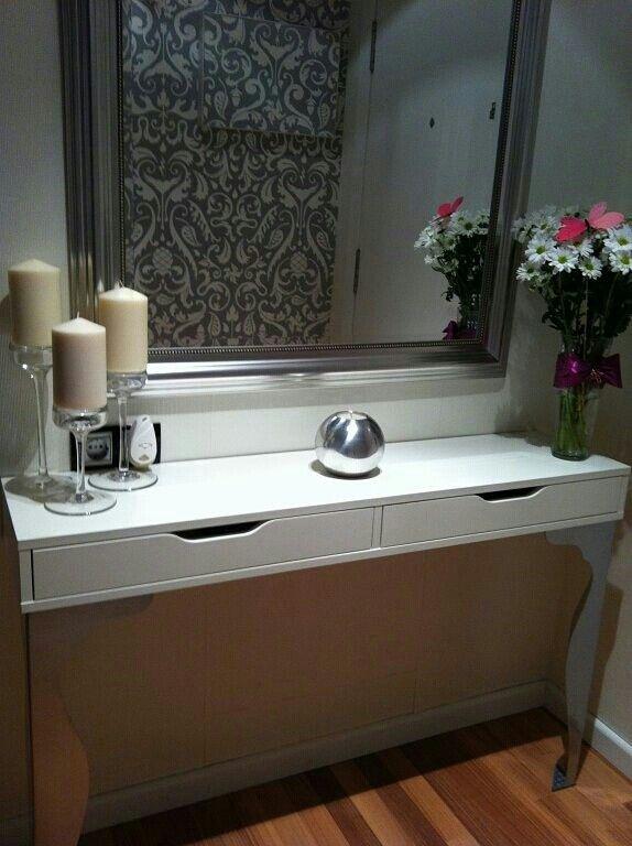 aufbewahrung home pinterest inspiration. Black Bedroom Furniture Sets. Home Design Ideas