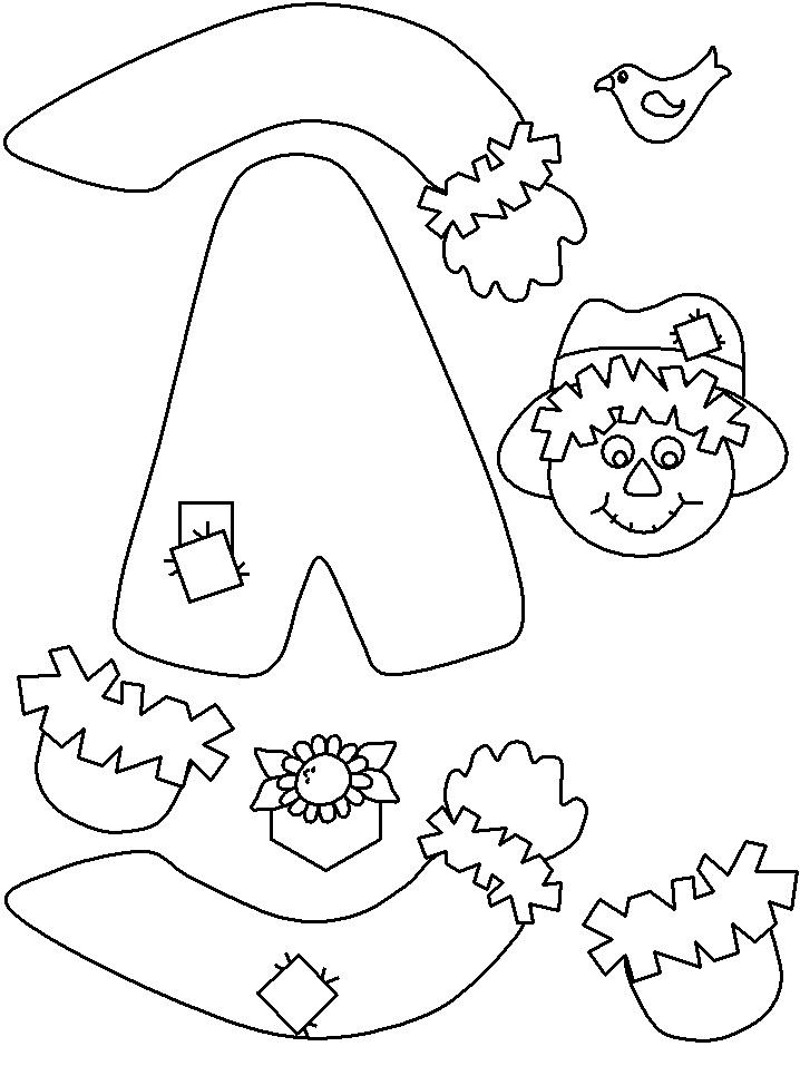 74 best Jr. Church and Homeschool Ideas images on Pinterest ...