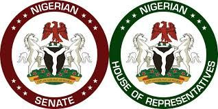Image result for when was the nigerian flag designed