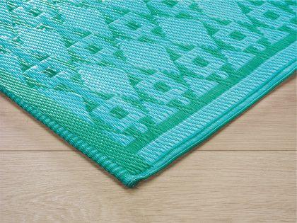 39 best images about rugs not drugs on pinterest grey. Black Bedroom Furniture Sets. Home Design Ideas