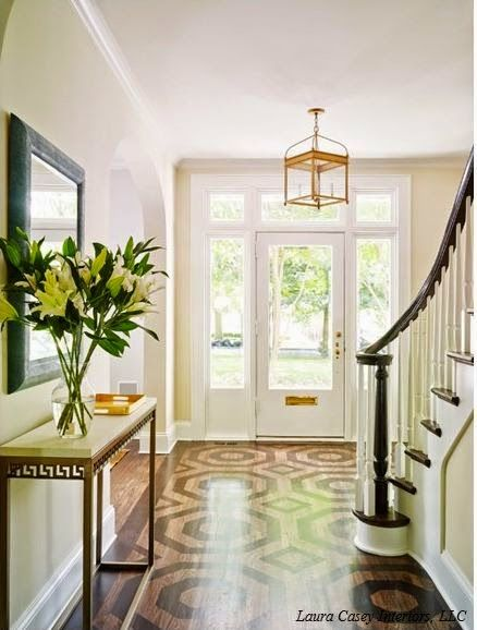 Gone Home Foyer Key : Best foyer decorating ideas on pinterest