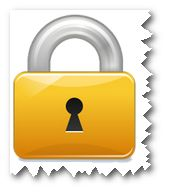 Download Perfect App Lock Pro V7.2.2:  ★ Google TOP 20 application. Perfect App Lock! lets you protect any applications you want with a password or a pattern. You can lock: Whatsapp, Facebook, Twitter, Skype, SMS, email, pictures, camera, USB connection, calendar, messenger, and any apps you choose. Like us ? Hit the +1 b...  #Apps #androidMarket #phone #phoneapps #freeappdownload #freegamesdownload #androidgames #gamesdownlaod   #GooglePlay  #SmartphoneApps   #MorrisonSo