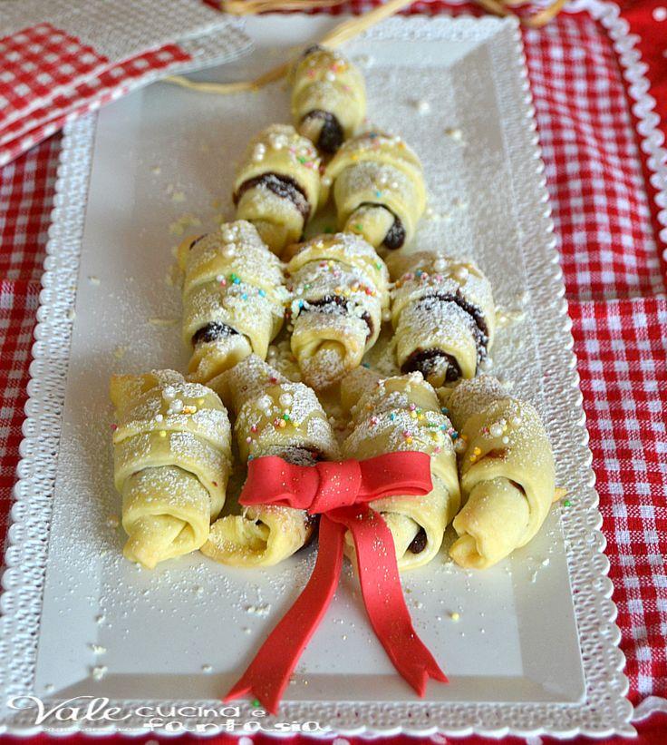 97 best vale cucina e fantasia images on Pinterest | Fantasy ...