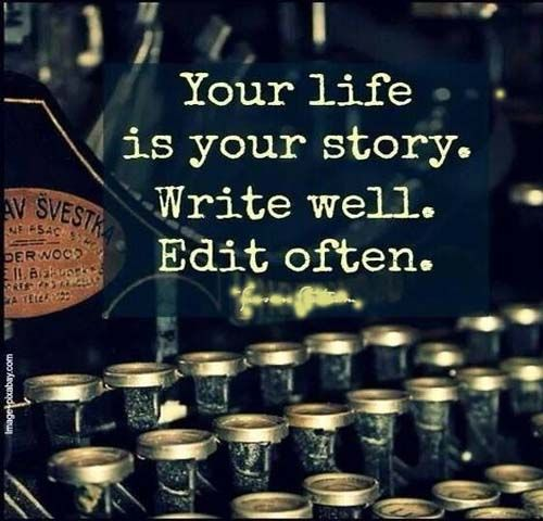 this is a re written story of Here are seven steps on how to write a short story from start to finish  you only learn to write the story you're on  do you like to write short stories.
