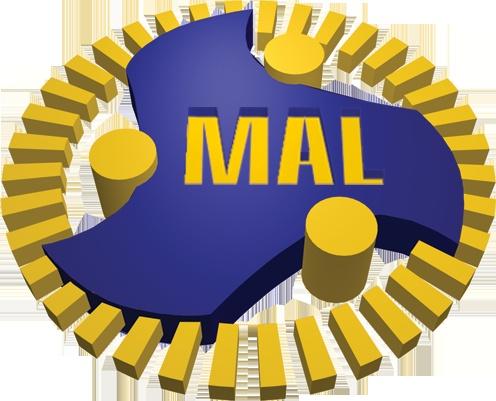 MAL Manufacturing Automation Laboratories Inc. Producer of machining process simulation and optimization software. #engineering #machining #tools #MALinc