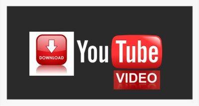 Youtube Video Download on Any Device - Kikguru