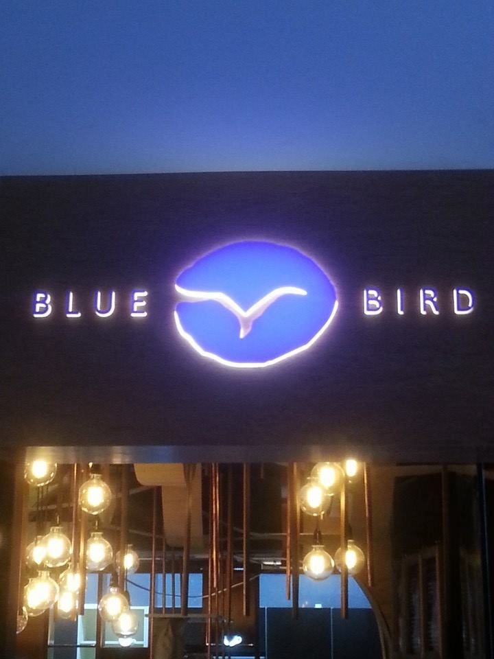 Find out this hidden treasure island of coffee...!!!  #bluebird #bluebirdcoffeesydney