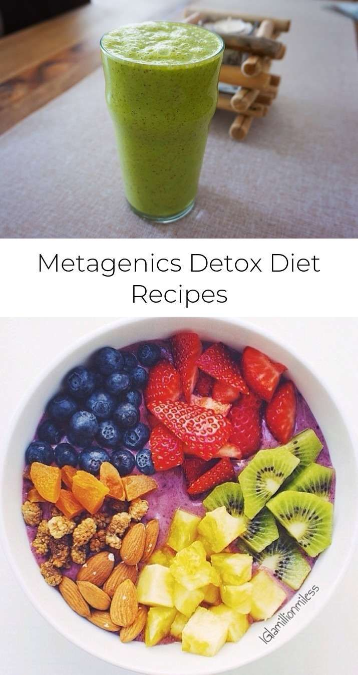 Witty Detox Soup Recipes For Weight Loss | Homemade Detox Drinks in 2018 | Pinterest | Homemade detox, Detox and Detox Drinks