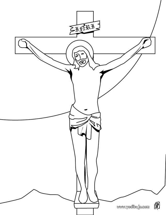 Tolle Malvorlagen Jesus Liebt Mich Ideen - Beispiel Wiederaufnahme ...
