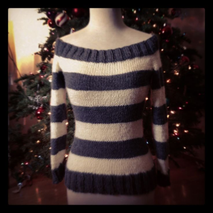 1293 best Knitting images on Pinterest | Knitting stitches, Knitting ...