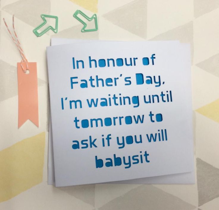 Fathers day card, funny fathers day card, card for dad, dad fathers day, grandad fathers day, grandad card, funny card, card from grandchild by AprilDaysDesigns on Etsy