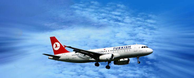 Türk Hava Yolları'nın Tayland'taki yeni uçuş noktası bölgenin önde gelen tatil merkezlerinden Phuket oluyor.     17 Temmuzda başlayacak ola...