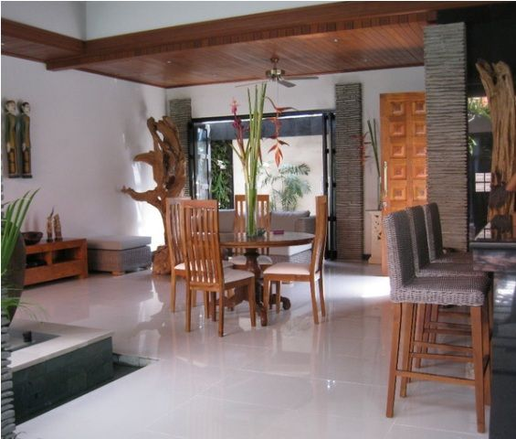 42 best bali interior design images on pinterest for Design hotel cheras