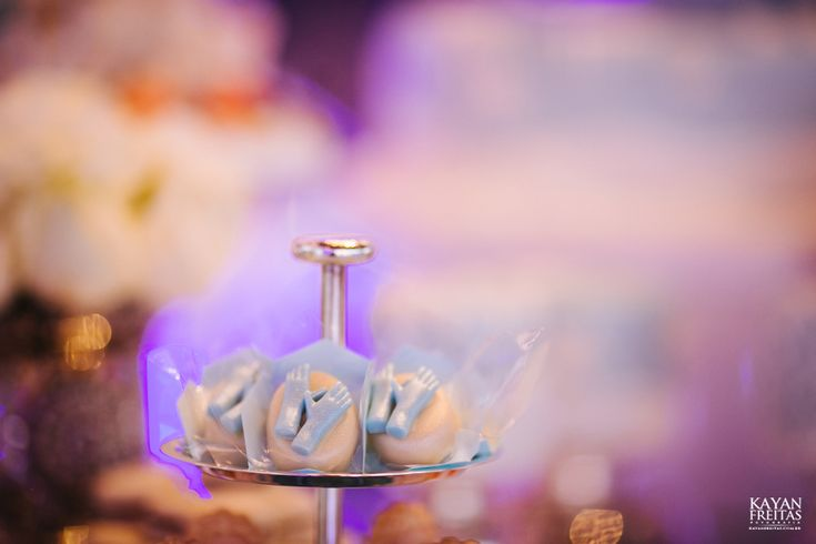 manuela-festa-frozen-0025