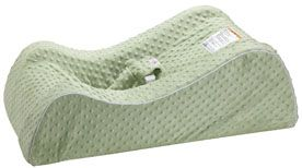 Barbara's Beat: Five infant deaths involving the Nap Nanny and Chill Infant Recliners by Baby Matters LLC leadto recall; CPSC, firm settle administrative litigation