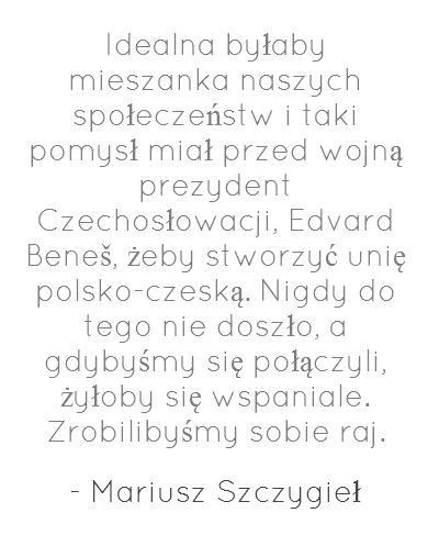 Unia polsko-czeska