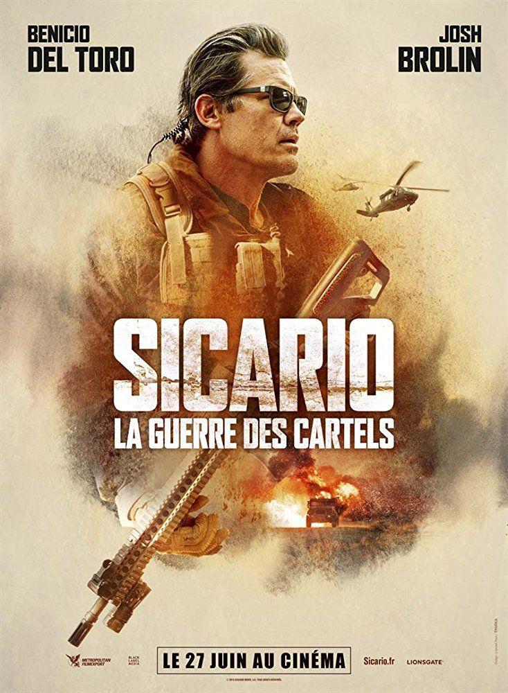 Watch Sicario Day Of The Soldado 2018 Online Free Full Hd Movie Free Movies Online Full Movies Movies Online