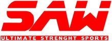 SAW- Ultimate Strengths Sports is the professional sports company which has been started with an aim to restructure strength sports scenario in professional manner to promote fitness & strength sports Worldwide. SAW team continuously working on promoting these strength sports and associating gyms and sportsmen for creating awareness & training of these sports.