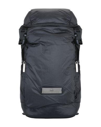 ADIDAS by STELLA McCARTNEY Women's Backpacks & Fanny packs Black -- --