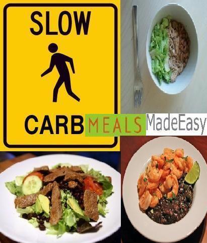 List Of Four Hour Body Foods