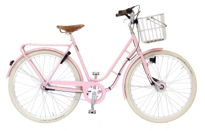 Pilen Special Single Colour Pink...i need.