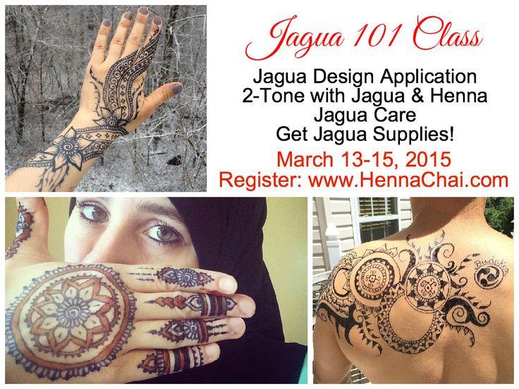 Mehndi Henna Care : 81 best henna classes images on pinterest hennas and