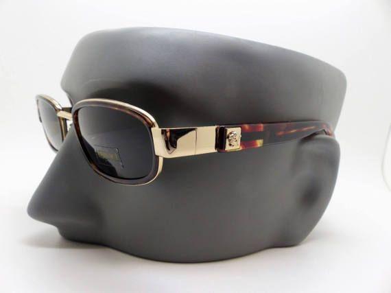 4d15e9c1c81a Versace Gianni Sunglasses Mod X29 Col A11 Genuine Rare Vintage in ...