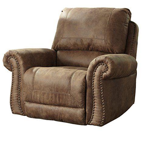 best 25  swivel rocker recliner chair ideas on pinterest