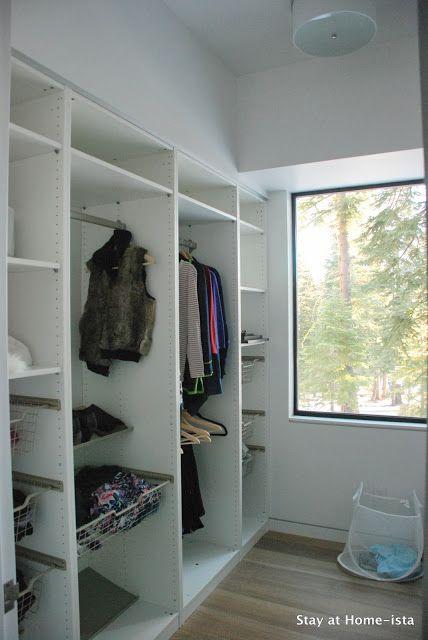536 best images about einbauschrank built in wardrobe begehbarer kleiderschrank on pinterest. Black Bedroom Furniture Sets. Home Design Ideas