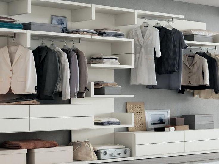 Closet design tool 25 pinterest for Closet design tool free