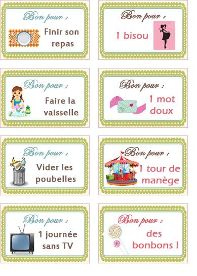 bricolage fête des mères - Mômes.net