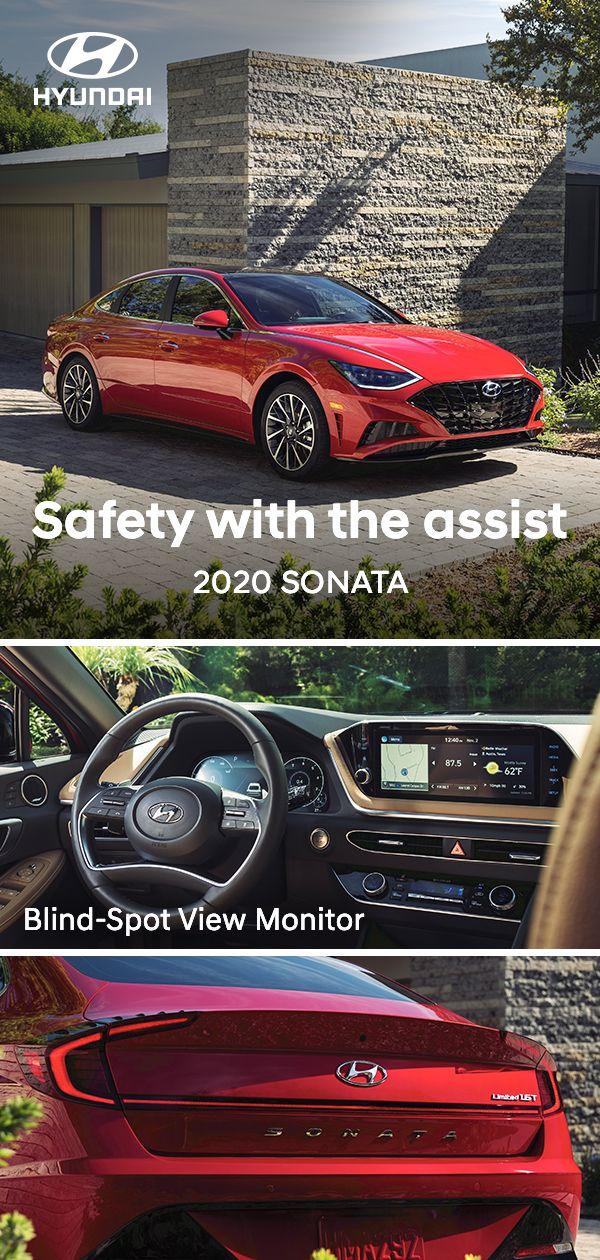 Pin On Hyundai Sonata