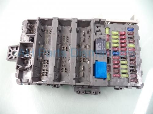 f65ab67cc2c0489a876941d1e1a76cfd honda accord pinterest best 25 2013 honda ideas on pinterest 2013 honda accord, honda honda accord 2013 fuse box at n-0.co
