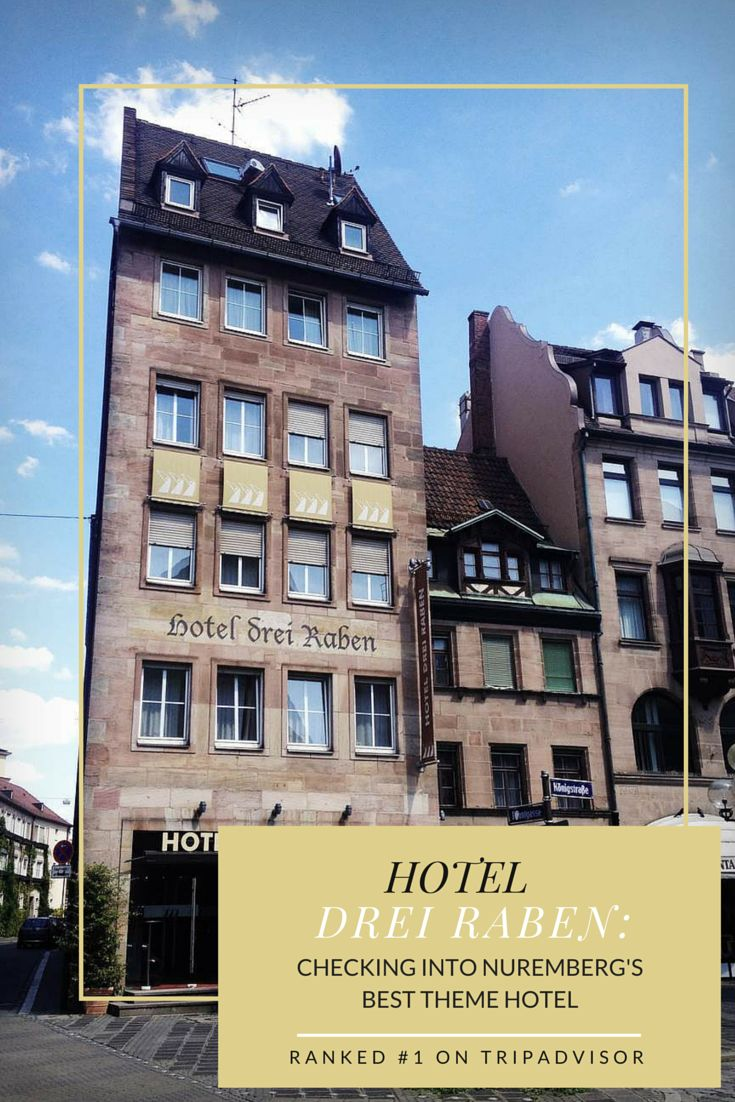 700 best travel germany images by erin schrader on pinterest germany destinations germany. Black Bedroom Furniture Sets. Home Design Ideas