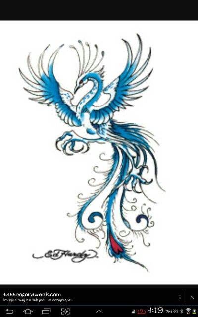 17 best images about ed hardy on pinterest ed hardy designs big tattoo and body art tattoos. Black Bedroom Furniture Sets. Home Design Ideas