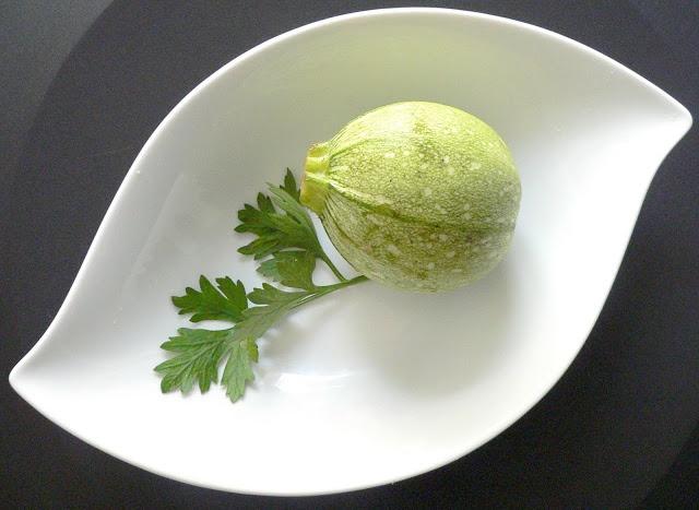 Luglio: Frutta e Verdura di Stagione da cucinare col Bimby