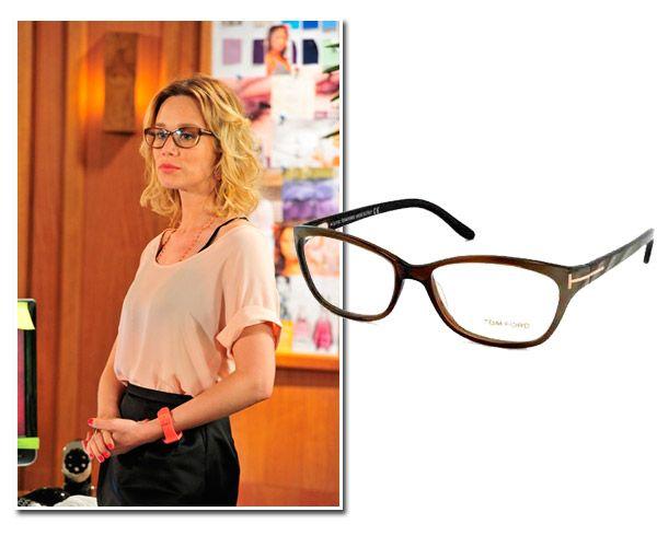 oculos-mariana-ximenez-guera-sexos