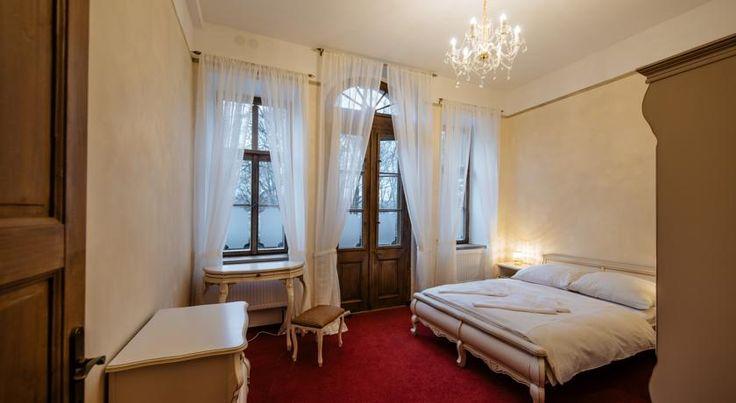 Booking.com: Hotel Na Zámečku , Ústí nad Orlicí, Česko - 49 Hodnocení hostů . Rezervujte hotel hned!