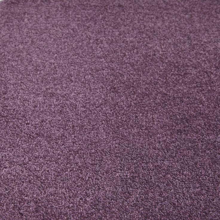 Best Carousel Twist Carpet Carpet Colors Best Carpet Carpet 400 x 300