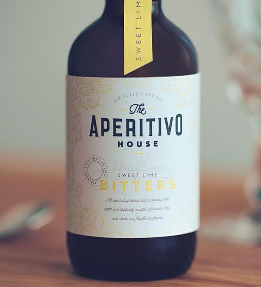 lovely-package-the-apertivo-house-bitters-5